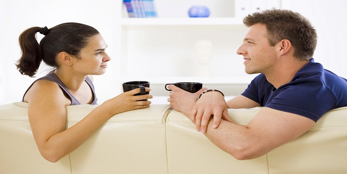 Your-relationship-will-remain-intact-if-you-behave-like-this-1