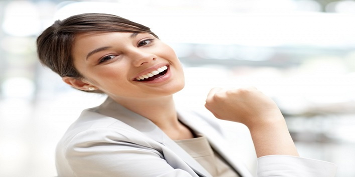 laughing-is-essential-for-a-good-health-6