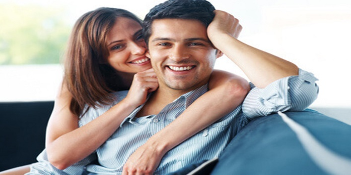 never-break-your-relationship-if-your-partner-has-these-characteristics-2