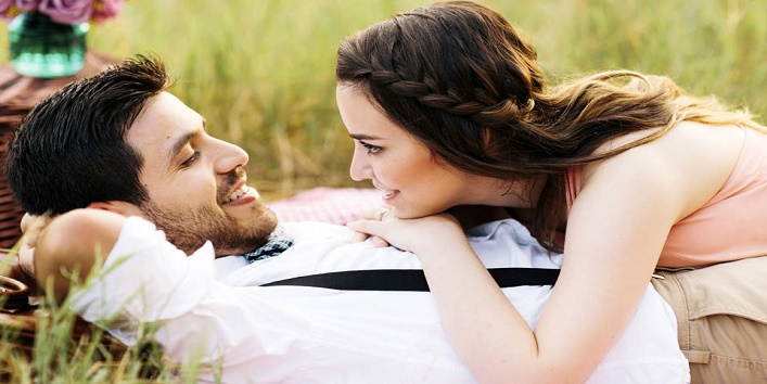 never-break-your-relationship-if-your-partner-has-these-characteristics-3