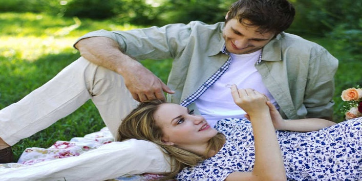 never-break-your-relationship-if-your-partner-has-these-characteristics-4
