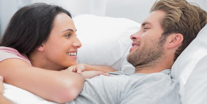 never-break-your-relationship-if-your-partner-has-these-characteristics-5