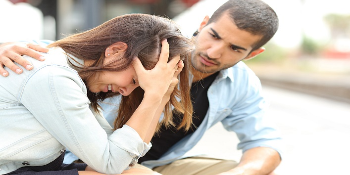 never-break-your-relationship-if-your-partner-has-these-characteristics-1