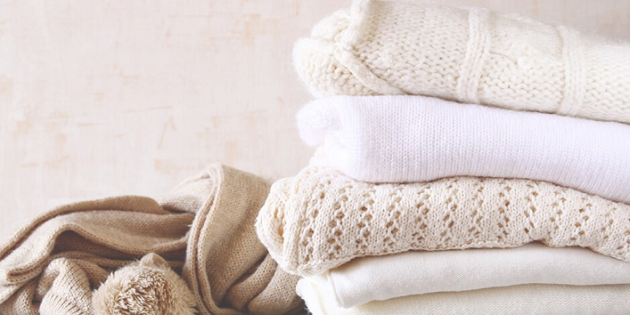 Use-this-home-remedies-if-you-have-allergy-from-woolen-clothes-4