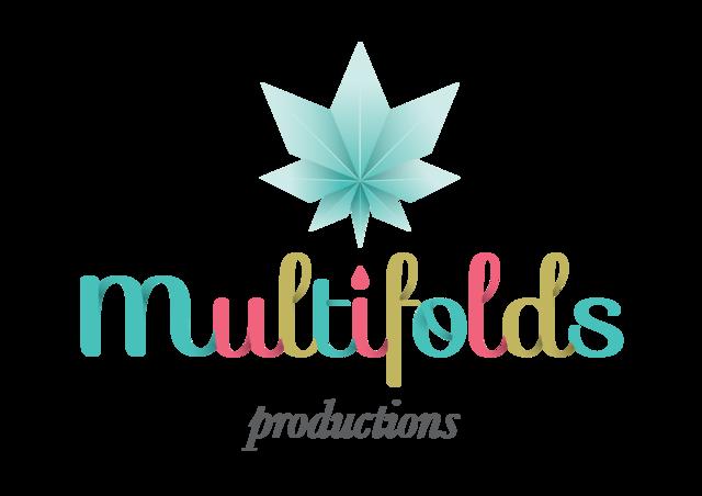 Multifolds