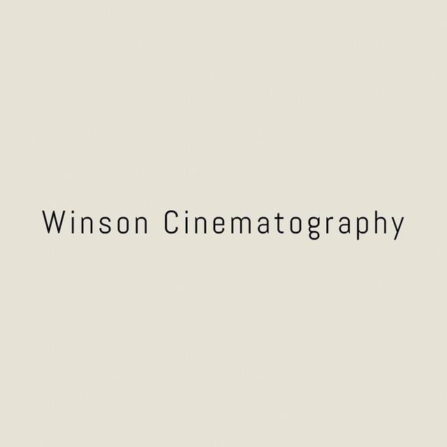 Winson cinematography logo %28web%29