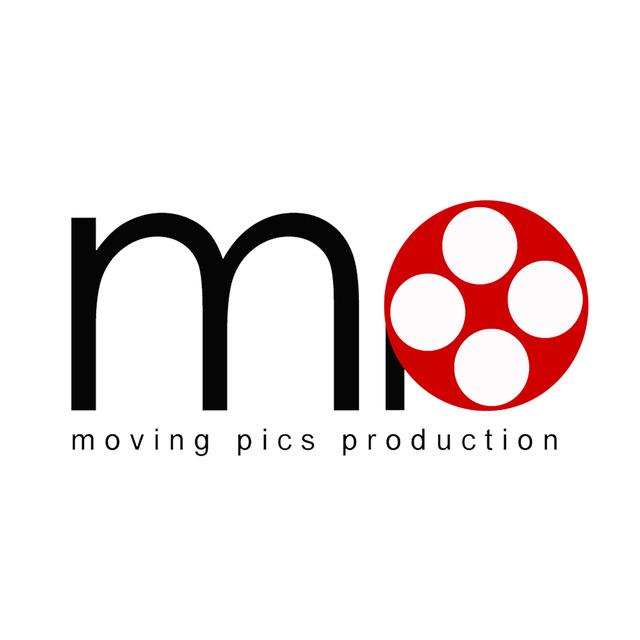 Moving pics logo %28web%29