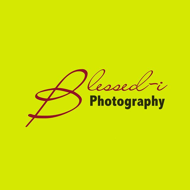 Blessed i photography logo %28web%29