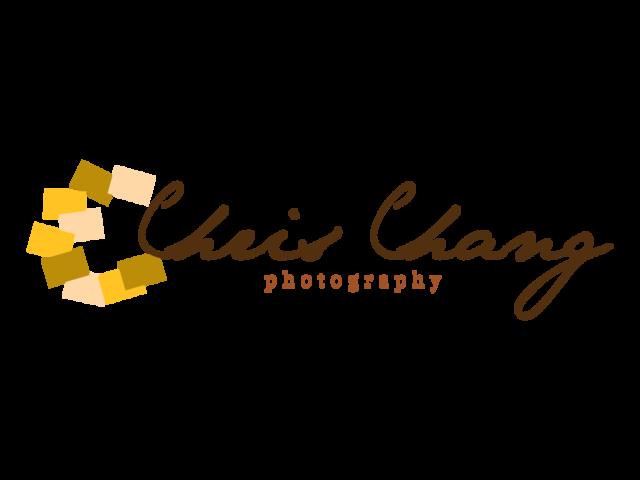 Chrischang logo