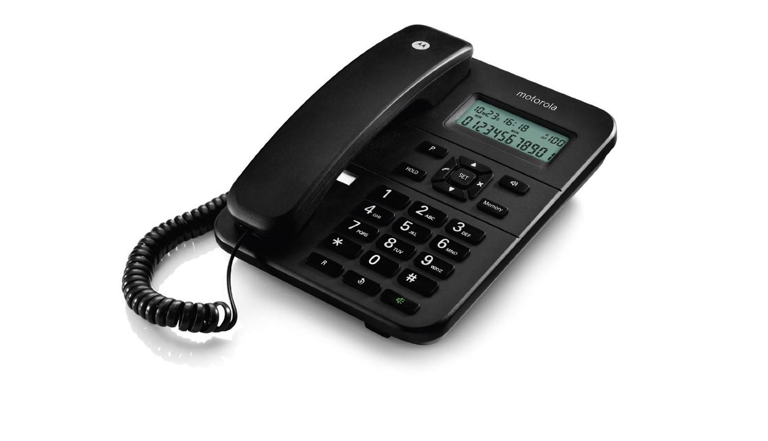 Motorola CT202 Corded Phone Harvey Norman Singapore : 61QEJEj0iOLp3ks mgSL1500 from www.harveynorman.com.sg size 1512 x 869 jpeg 59kB