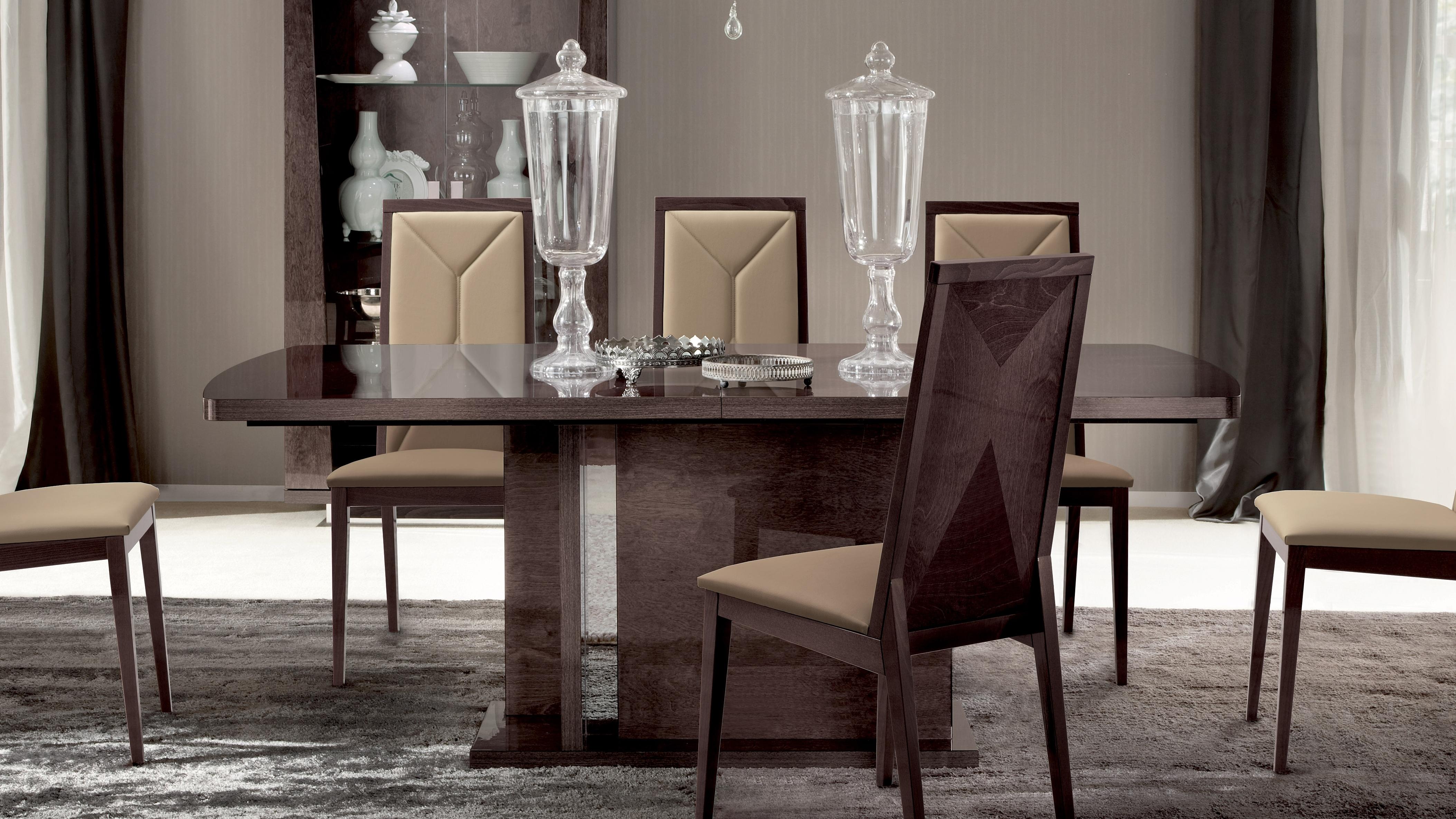 Alf Eva Dining Table 160cm