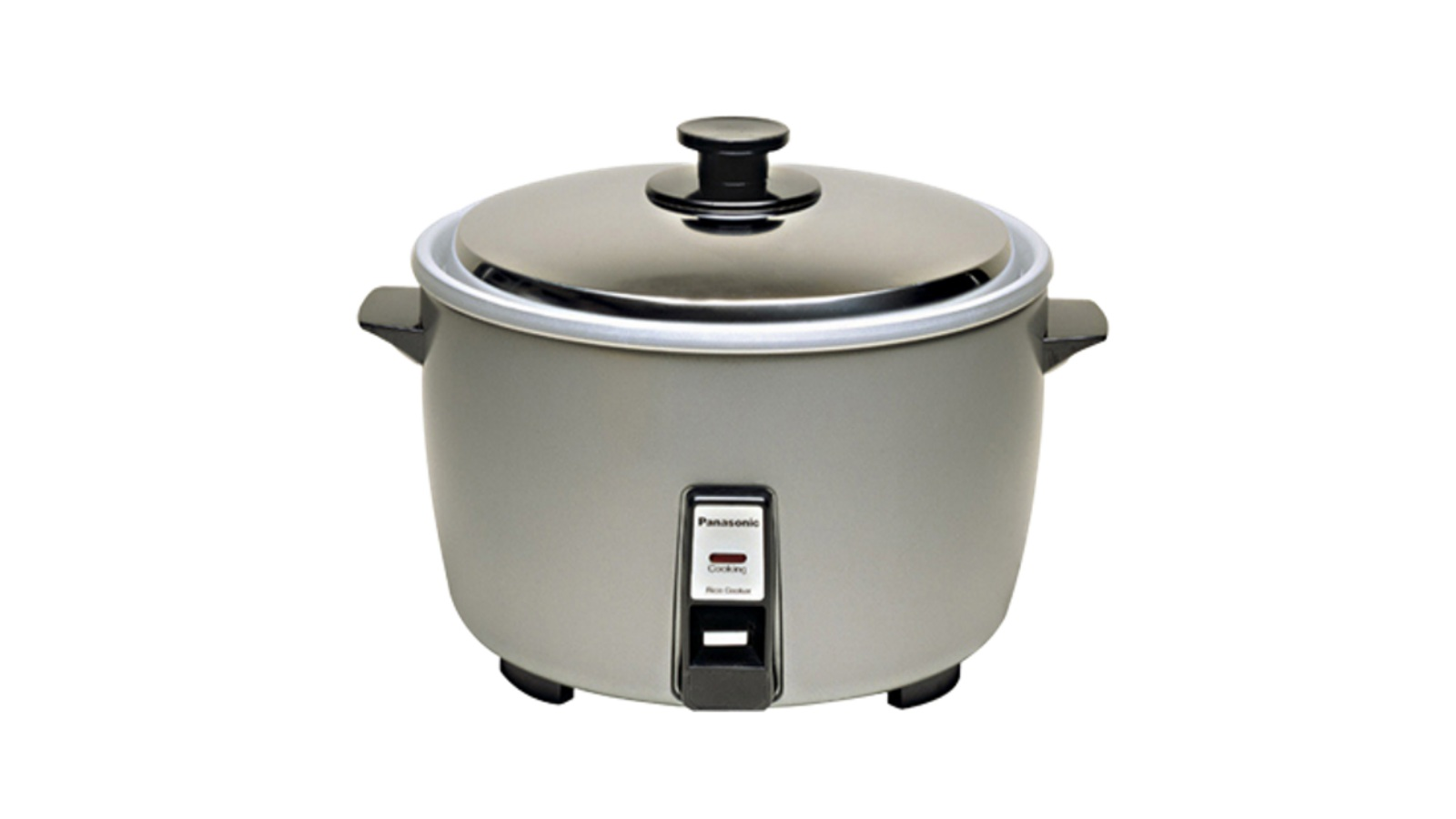 Electric Commercial Cookers ~ Panasonic commercial electric rice cooker harvey norman