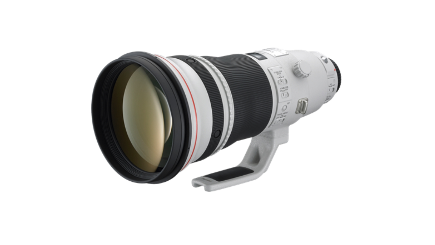 Canon ef 400mm f 2 8l is ii usm lens harvey norman singapore for Best lens for furniture photography