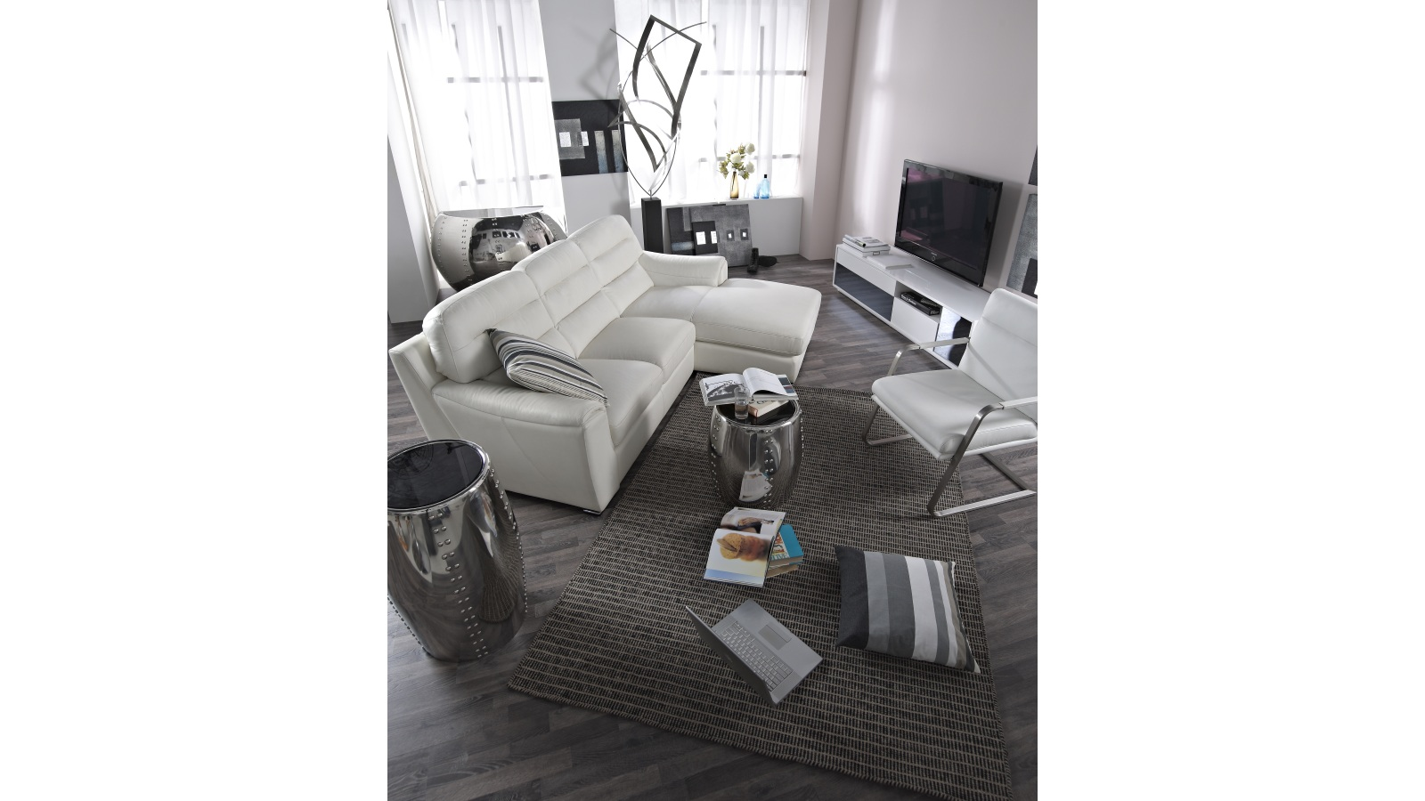 Daniel 2 seater with chaise lounge harvey norman singapore for 2 seater lounge with chaise
