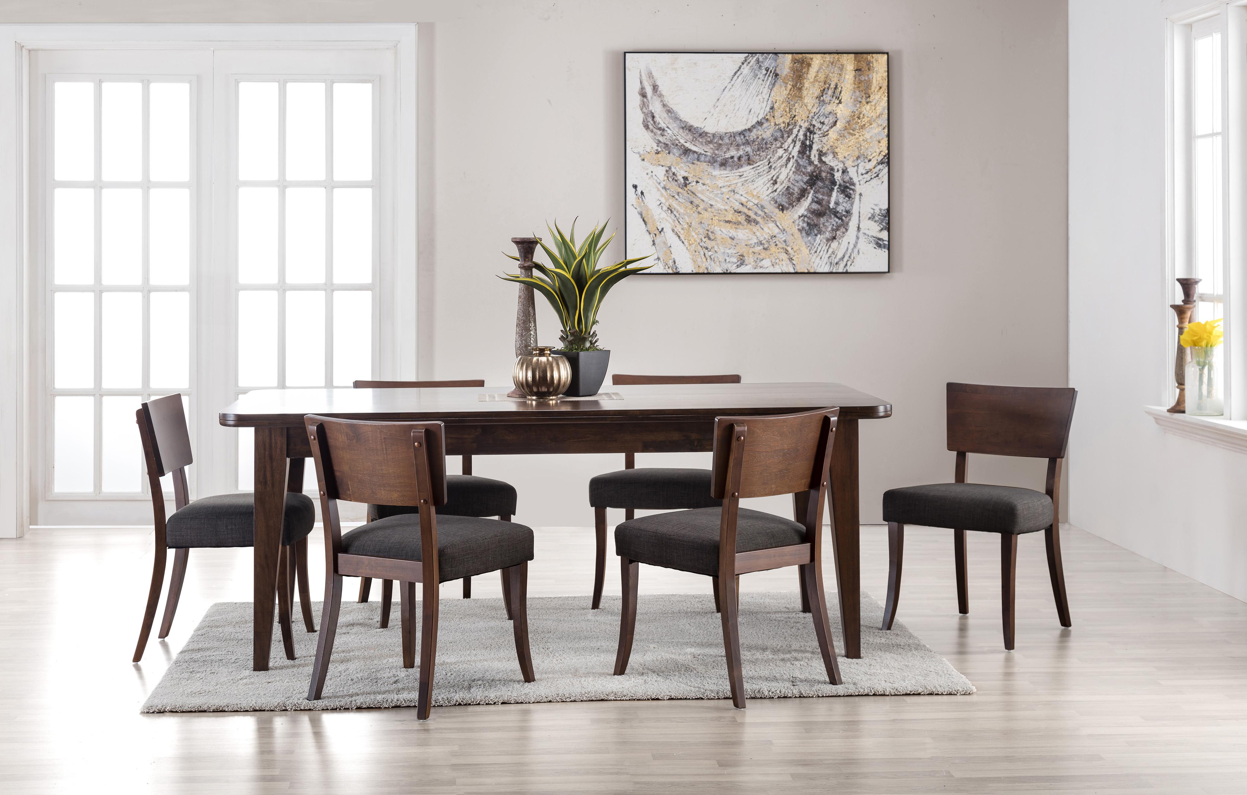 New Dining Table Set Harvey norman Light of Dining Room : HANSDiningSet28LifestyleStyle292017041401196 from www.lightofdiningroom.com size 4134 x 2638 jpeg 1806kB