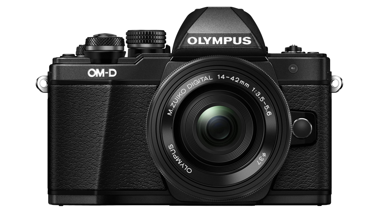 olympus om d e m10 mark ii manual pdf