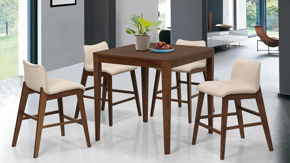 Dacey Dining Table Harvey Norman Malaysia