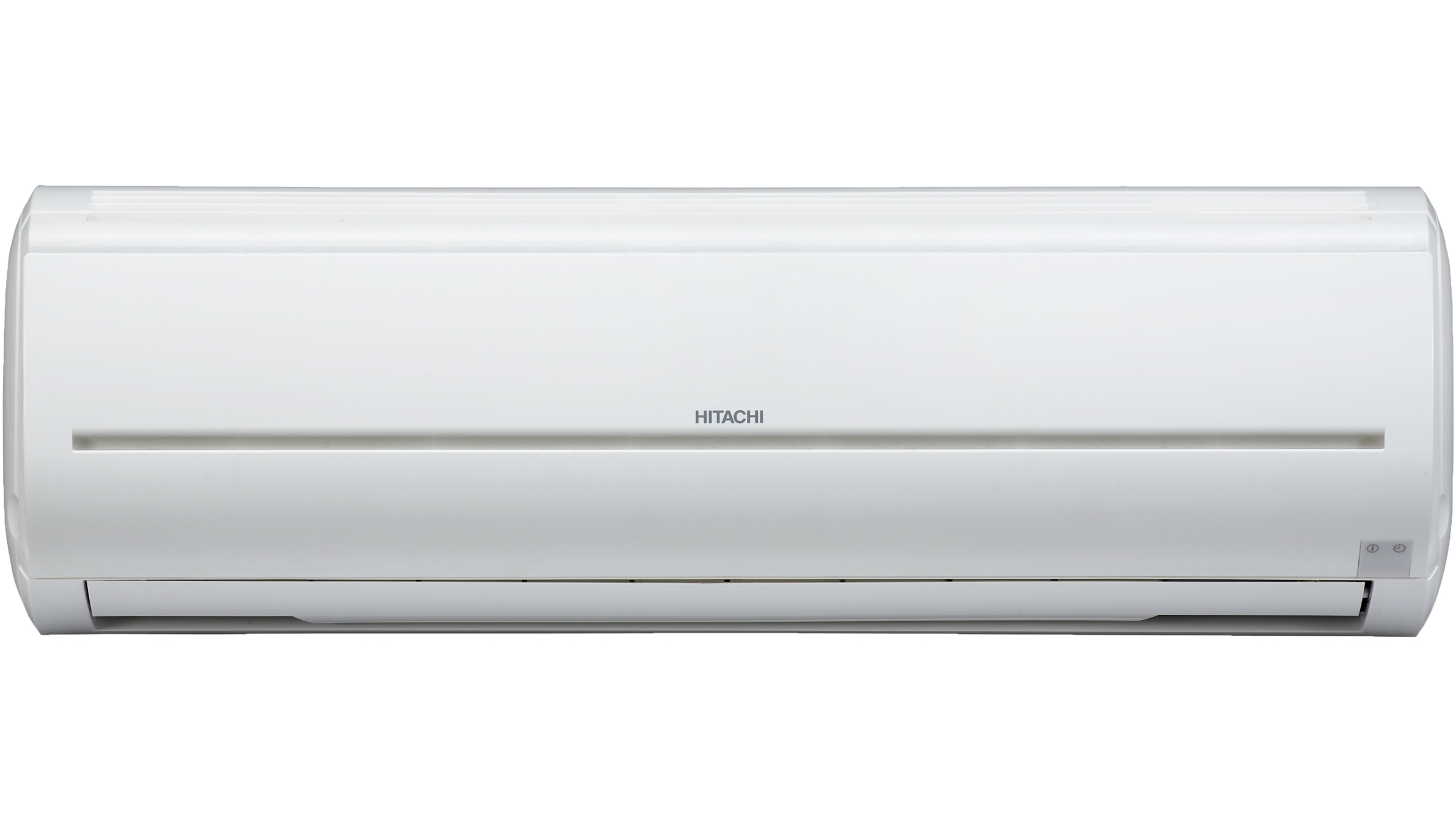 Hitachi 2.7kW Split System Air Conditioner Harvey Norman Malaysia #60656B