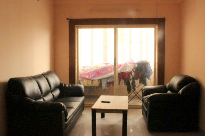 2 BHK Flat for rent in Mana Primal, Indira Nagar, Bangalore | Homigo
