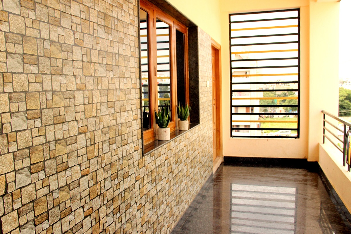 House on rent in bangalore hsr layout house best design for Garden pool osrs
