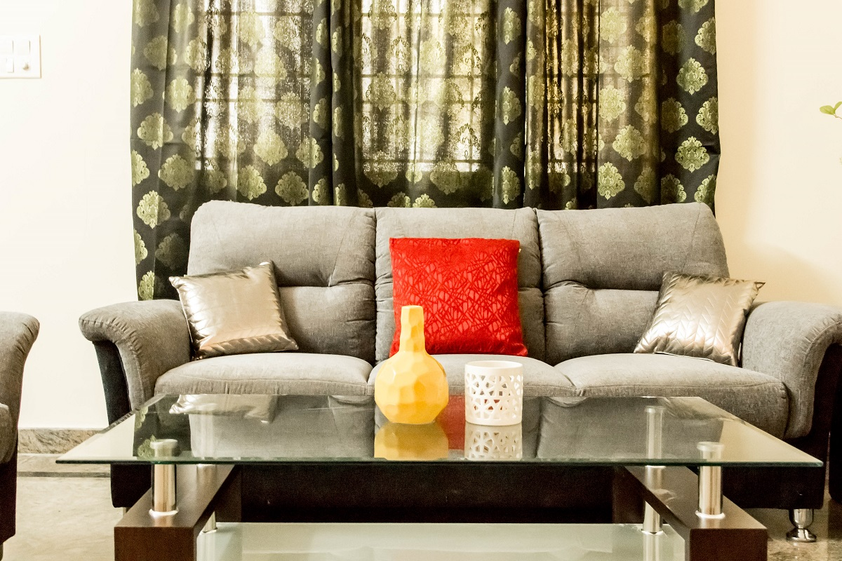 2 BHK furnished & semi-furnished Flat for rent in Homigo Menlo, HSR Layout, Bangalore   Homigo