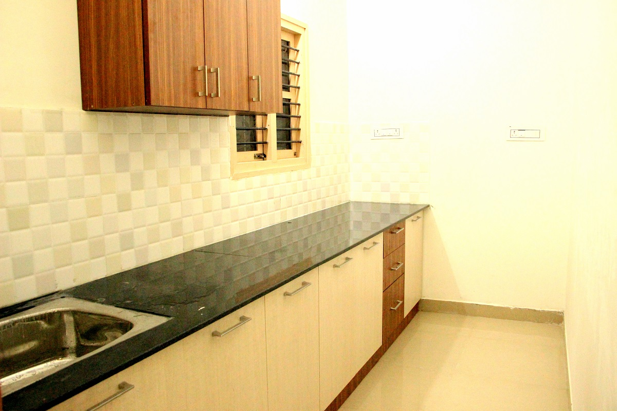 2 BHK furnished & semi-furnished Flat for rent in Homigo Aviano, HSR Layout, Bangalore | Homigo