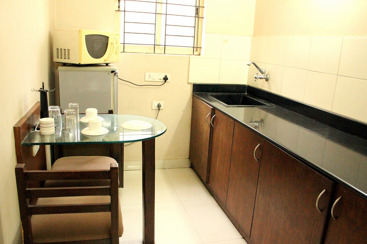 House on rent in bangalore btm layout
