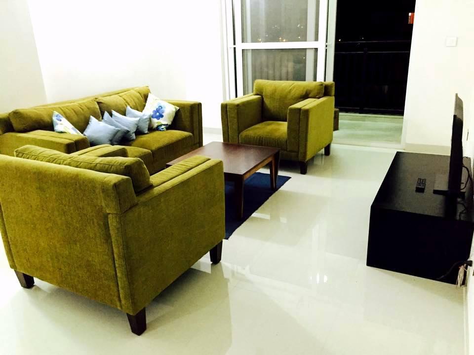 3 BHK Flat for rent in Adarsh Palm Retreat, Bellandur, Bangalore   Homigo