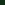 79e4d916-3bde-4ba7-9607-19b7fc788aa1
