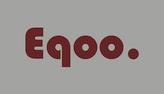 E450fb56-9d4a-4e7a-a7d5-2fa866f3bd02