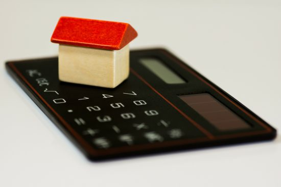 Budget Land Deals post RERA