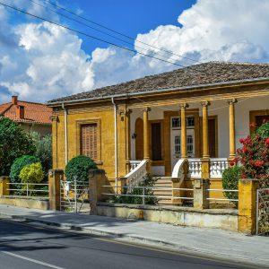 Checklist to Buy a House