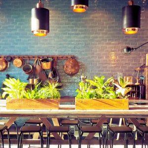 kitchen-interior-design-home-investment