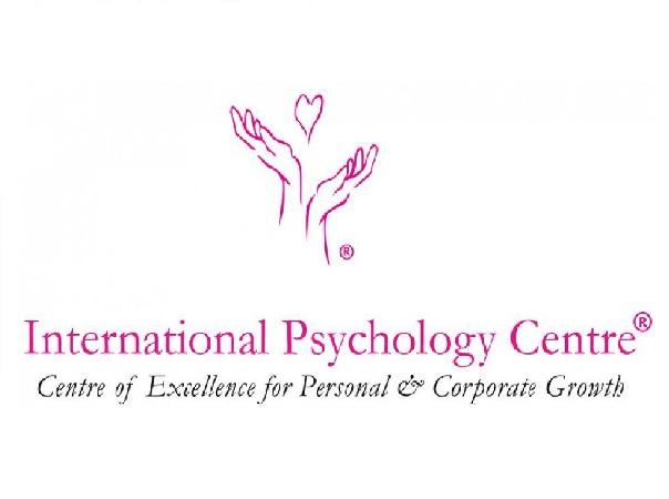 International Psychology Centre