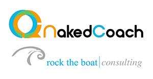 The Naked Coach Ltd & Rock The Boat Ltd