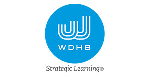 WDHB Strategic Learning