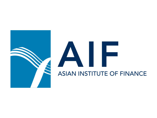Asian Institute of Finance