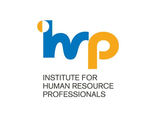 Institute for Human Resource Professionals (IHRP)