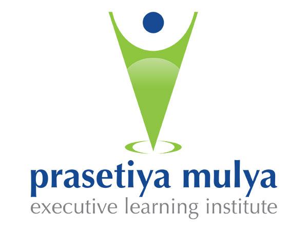 Prasetiya Mulya Executive Learning Institute