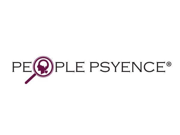 People Psyence®