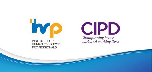 The CIPD and IHRP