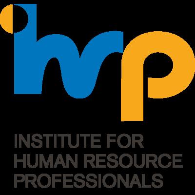 institute for human resource professionals ihrp ihrp