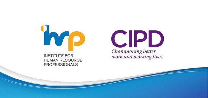 A joint IHRP and CIPD announcement