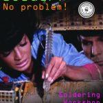 poster-soldering-01