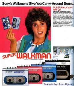 walkman[1]