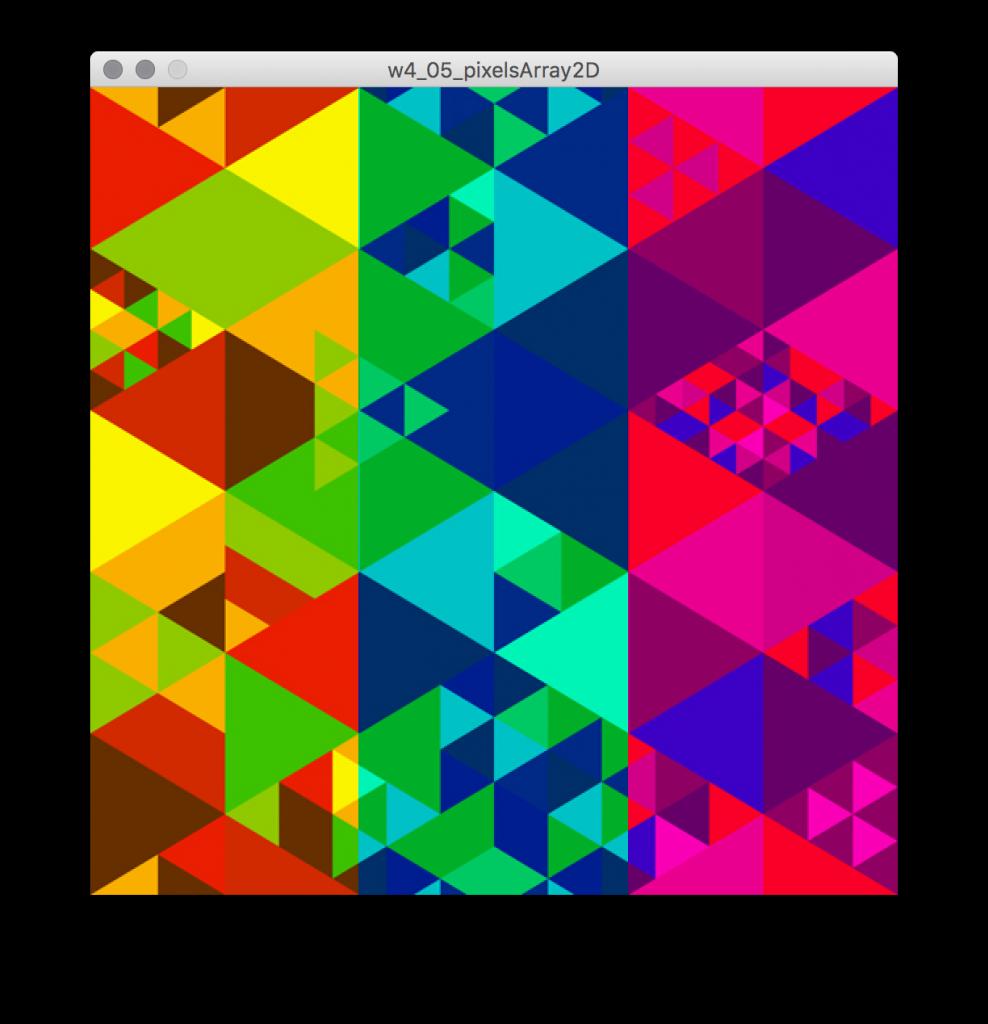 w4_pixels