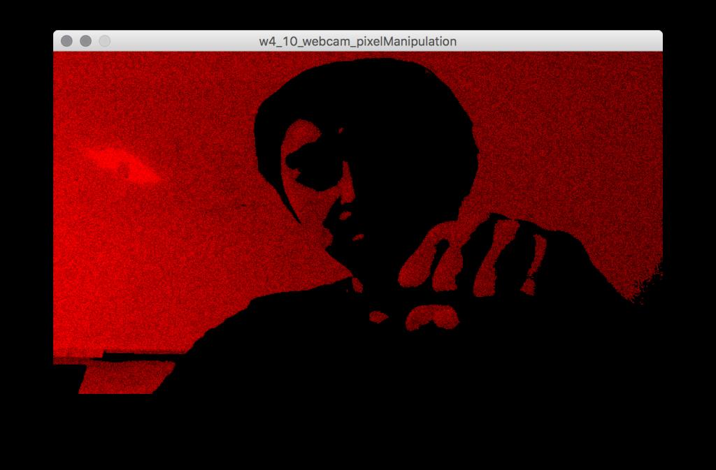 w4_10_webcam_pixelmanipulation