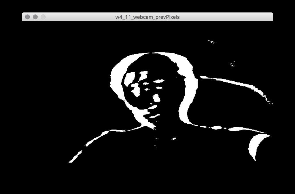 w4_11_webcam_prevpixels