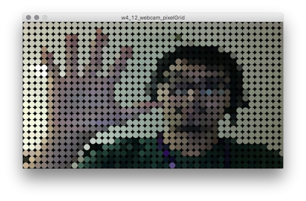 w4_12_webcam_pixelgrid