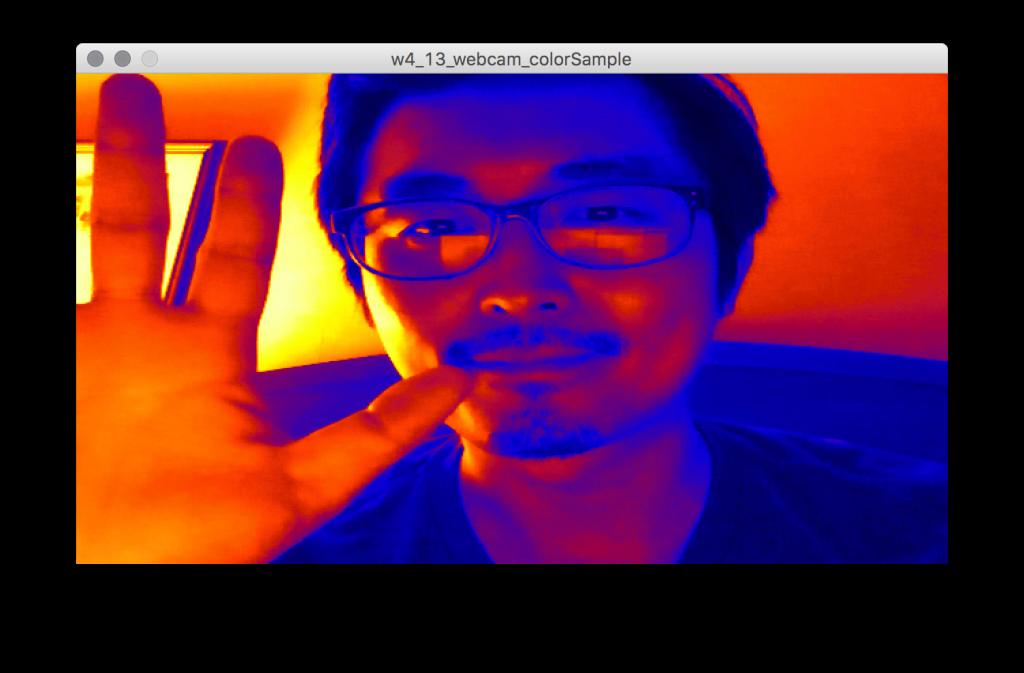 w4_13_webcam_colorsample
